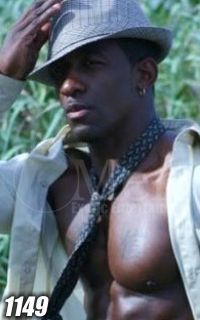 Black Male Strippers images 1149-2