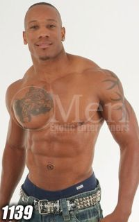 Male Strippers images 1139-2