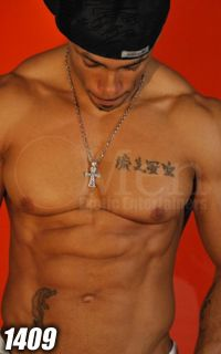Male Strippers images 1409-4